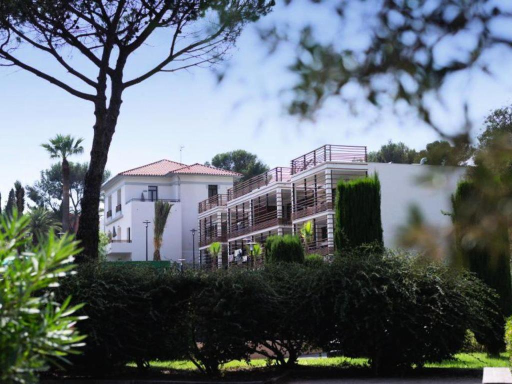 Belambra Club Les Chênes Verts