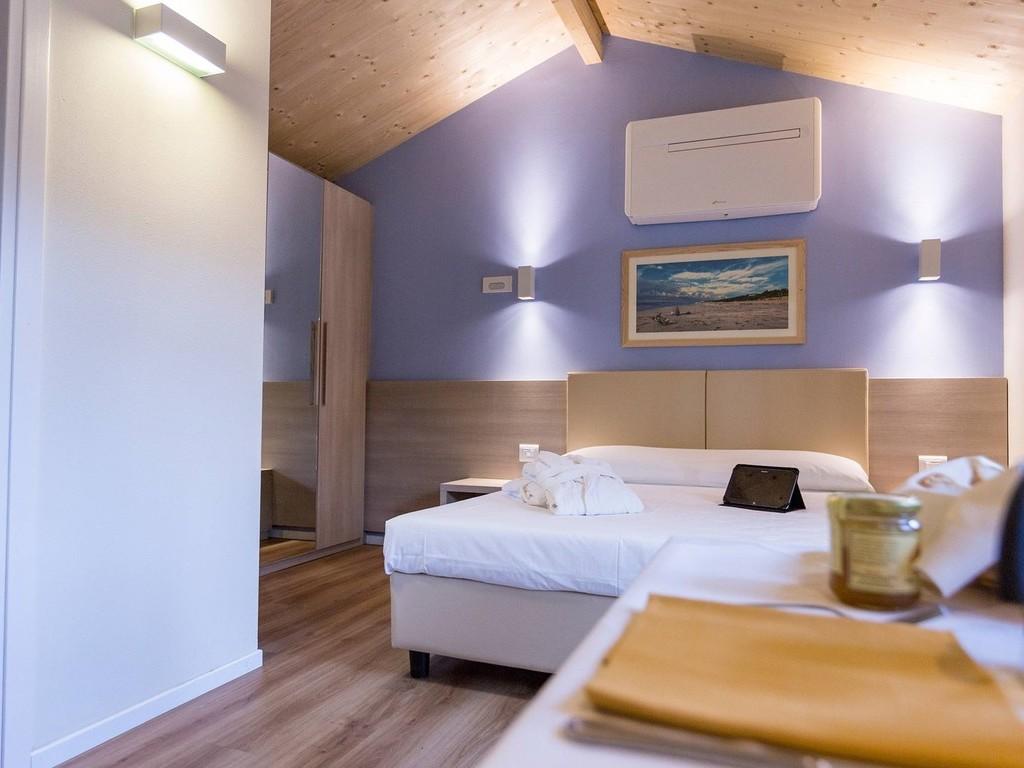 Résidence-Club Paradu Resort Donoratico