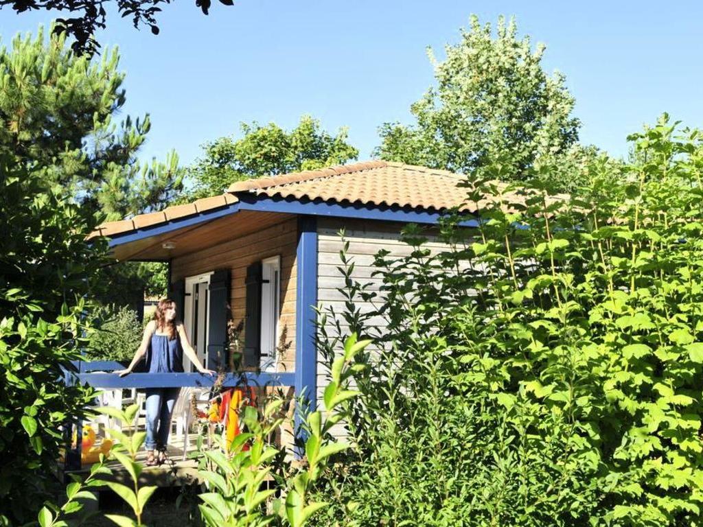 Village Vacances Vendée Océan