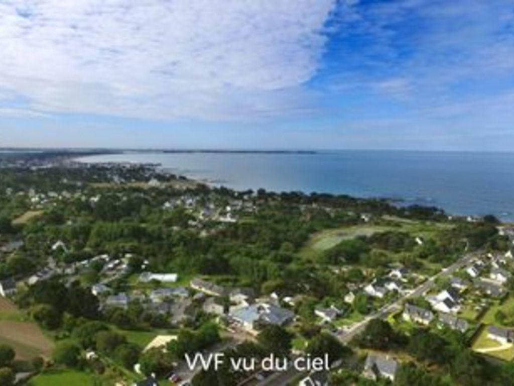 VVF Villages La Côte Guérandaise